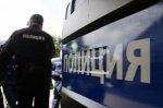 В Белокалитвинском районе растет преступность на улицах