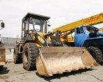 В Ростовской области 25-летний парень угнал трактор