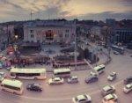 В центр Ростова могут ограничить въезд для частного транспорта