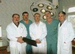 Здоровье белокалитвинцев:  как нас лечат местные врачи