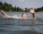 В Ростовской области утонул школьник, отдыхавший с матерью и ее друзьями