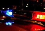 В «Шевроле Круз» врезался пьяный на ВАЗ-21099 в г. Шахты, пострадал годовалый ребенок