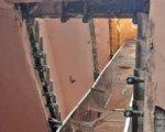 «МойФасад»: в центре Ростова варварски разграбили памятник архитектуры