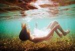 В ст. Мелиховской утонула 13-летняя девочка