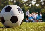 В г. Шахты сыграют в мини-футбол, деньги передадут вдове Валерия Шайкевича
