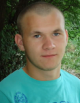 В Ростове пропал молодой мужчина