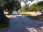 В Белой Калитве ремонтируются дороги