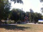 Правда о парке Молодежном