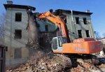 В г. Шахты за задержку строительства дома, женщина получит 150 тысяч рублей компенсации