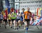 В Ростове министр образования РФ пробежит со студентами 14 км