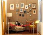 В Ростове открылась выставка, посвященная Фаине Раневской