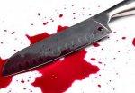 Мужчина зарезал мать и друга под действием наркотиков в Ростовской области