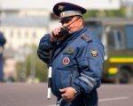 ГАИ Дона: за три дня более 700 водителей оштрафованы за тонировку