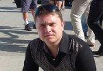 Нашли мумифицированное тело пропавшего Максима Романцова в г. Шахты