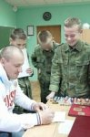 Уроженец Белокалитвинского района стал чемпионом мира