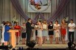 В Белой Калитве лучшие педагоги получили почетные звания