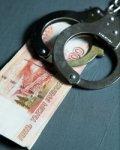 Ростовские налоговики недосчитались шести миллионов рублей