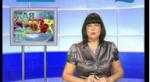 Выпуск информационной программы Белокалитвинская Панорама 1 октября 2015 год