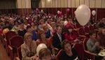Выпуск информационной программы Белокалитвинская Панорама 6 октября 2015 год