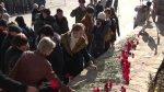 Выпуск информационной программы Белокалитвинская Панорама от 3 ноября 2015 года