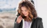 Одежда от Bonprix: красота и элегантность