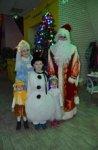 В Белой Калитве прошли Новогодние утренники для детей