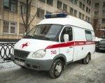 Ростовчане пожаловались, что не могли вызвать «скорую» 20 минут