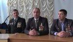 Выпуск информационной программы Белокалитвинская Панорама от 2 февраля 2016 год