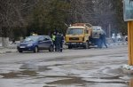 В Белой Калитве задержан водитель, который находился за рулем в состоянии алкогольного опьянения