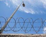 Заключенный из Ростовской области звонил чиновникам и угрожал компроматом