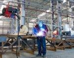 Около тонны шашлыка приготовят на 22-метровом вертеле в День индейки