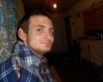 В Ростовской области ищут мужчину, пропавшего месяц назад