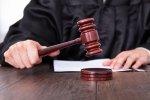 В Белокалитвинский городской суд побратились с представлением об отмене условного осуждения