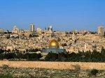 Почему лечение в Израиле лучше?