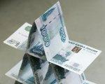 Организация финансовых пирамид – уголовно наказуемое деяние