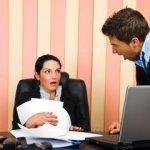 Усилена административная ответственность за грубое нарушение  требований к бухучету и отчетности