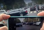 Фото и видео материалы стали обязательными доказательствами  по делу об  административном правонарушении
