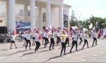 Выпуск информационной программы Белокалитвинская Панорама от 14 июня 2016 год