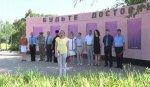 Выпуск информационной программы Белокалитвинская Панорама от 22 июня 2016 год