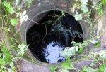 а утонувшего в канализации 5-летнего мальчика хозяина дома будут судить