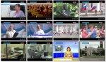 Выпуск информационной программы Белокалитвинская Панорама от 23 августа 2016 год