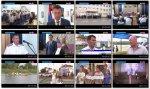 Выпуск информационной программы Белокалитвинская Панорама от 25 августа 2016 год