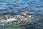 Два 9-летних мальчика утонули на базе отдыха на Дону