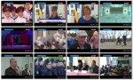Выпуск информационной программы Белокалитвинская Панорама от 1 сентября 2016 года