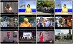 Выпуск информационной программы Белокалитвинская Панорама от 6 сентября 2016 года