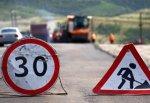 На ремонт 8 км дороги от г. Шахты к Дону выделили 200 млн рублей