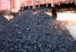 Уголь из Ростовской области контрабандой доставлялся в Европу