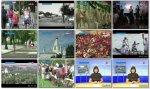 Выпуск информационной программы Белокалитвинская Панорама от 8 сентября 2016 года