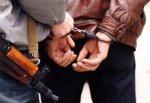 При досмотре на улице г. Шахты у мужчины нашли 1,2 грамма наркотика