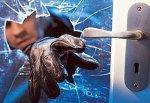 Жители г. Шахты и Ростова украли и продали через интернет газовый котел за 60 тысяч рублей